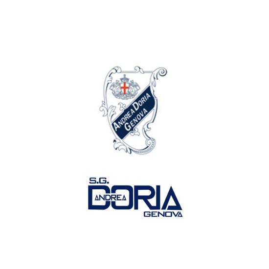 dfd47b071b16 SG Andrea Doria - ginnastica andrea doria genova | nuoto | arti marziali |  savate | tennis genova centro Home Page
