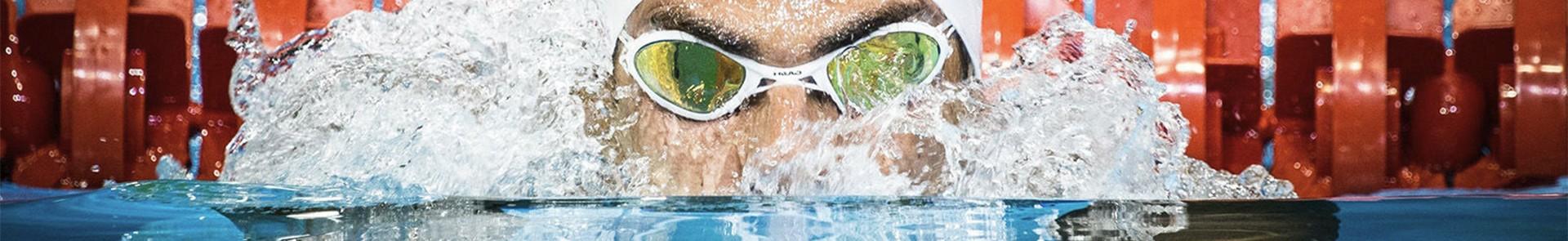 bae098754828 Società Ginnastica Andrea Doria | palestra genova centro | piscina nuoto  genova | tennis genova
