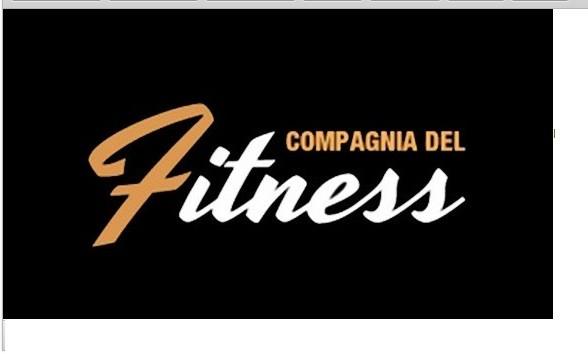 b0946dea4e10 SG Andrea Doria - corsi boxe genova | scuole di karate a genova | maestri  per tennis genova | corso aikido genova Compagnia del Fitness