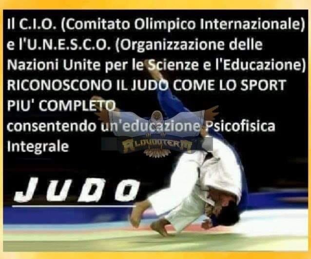 Unite Genova Calendario.Sg Andrea Doria Corsi Maschili Savate Regolamento