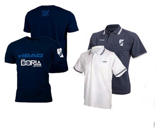 0000ba261739 SG Andrea Doria - Società Ginnastica Andrea Doria | palestra genova centro  | piscina nuoto genova | tennis genova Polo